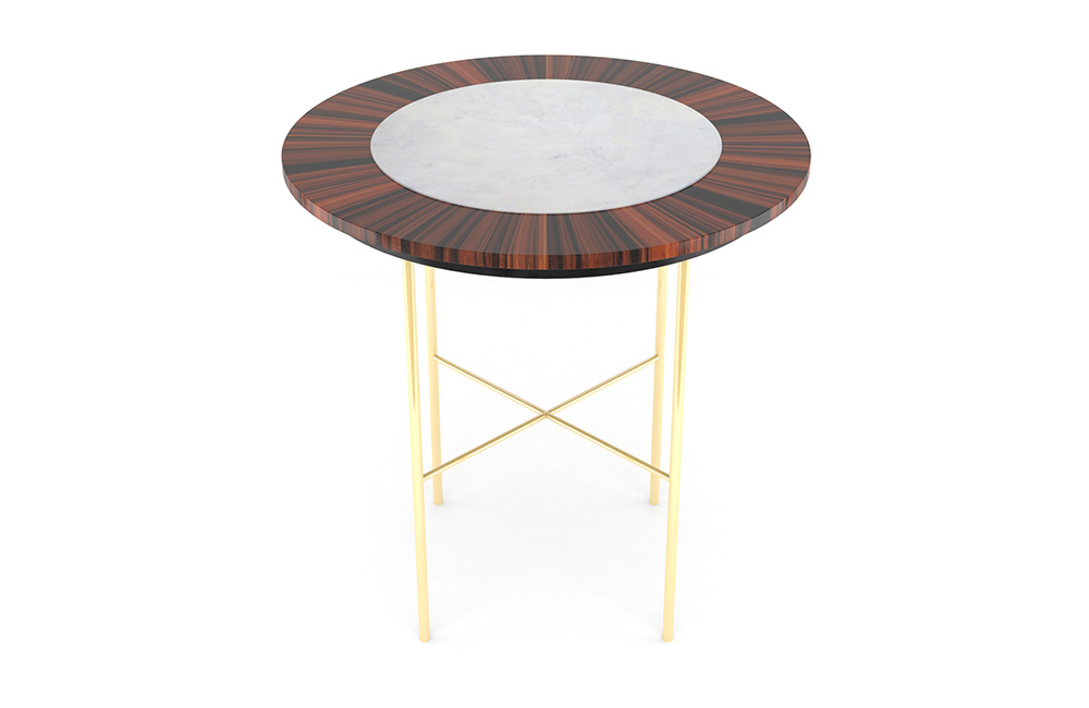 tavola-tall-table-jqfurniture-02