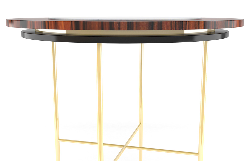 tavola-tall-table-jqfurniture-03