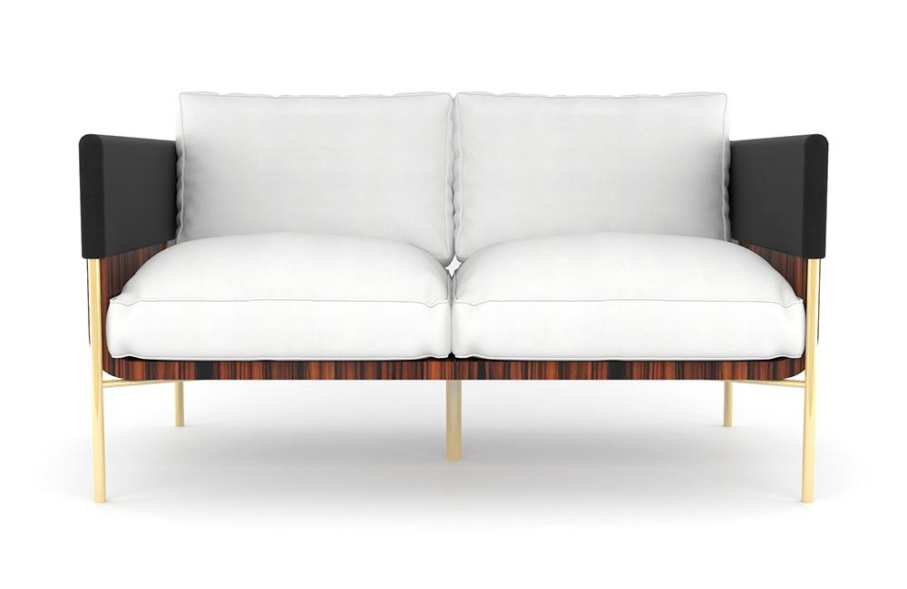 tavola-twin-seat-jqfurniture-01