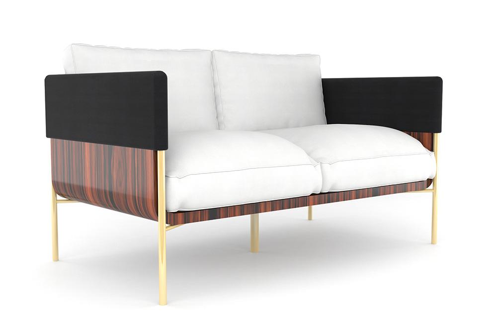 tavola-twin-seat-jqfurniture-02