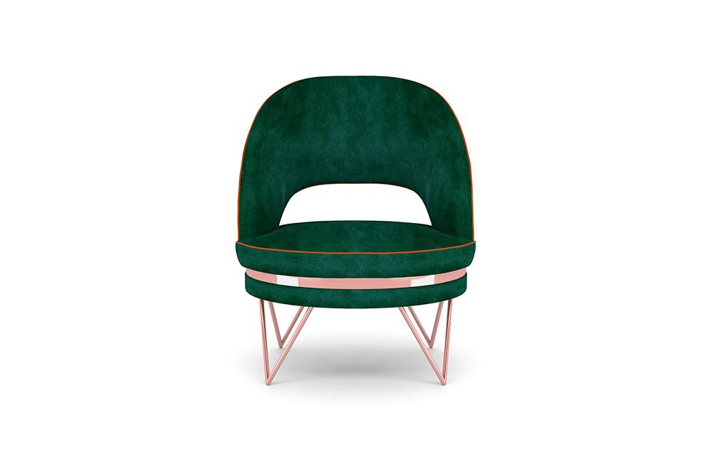 boreal-armchair-jq-furniture-2