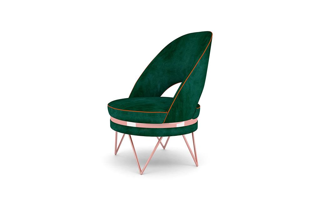 boreal-armchair-jq-furniture-3