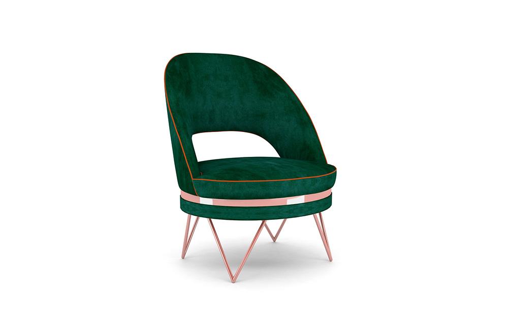 boreal-armchair-jq-furniture-4