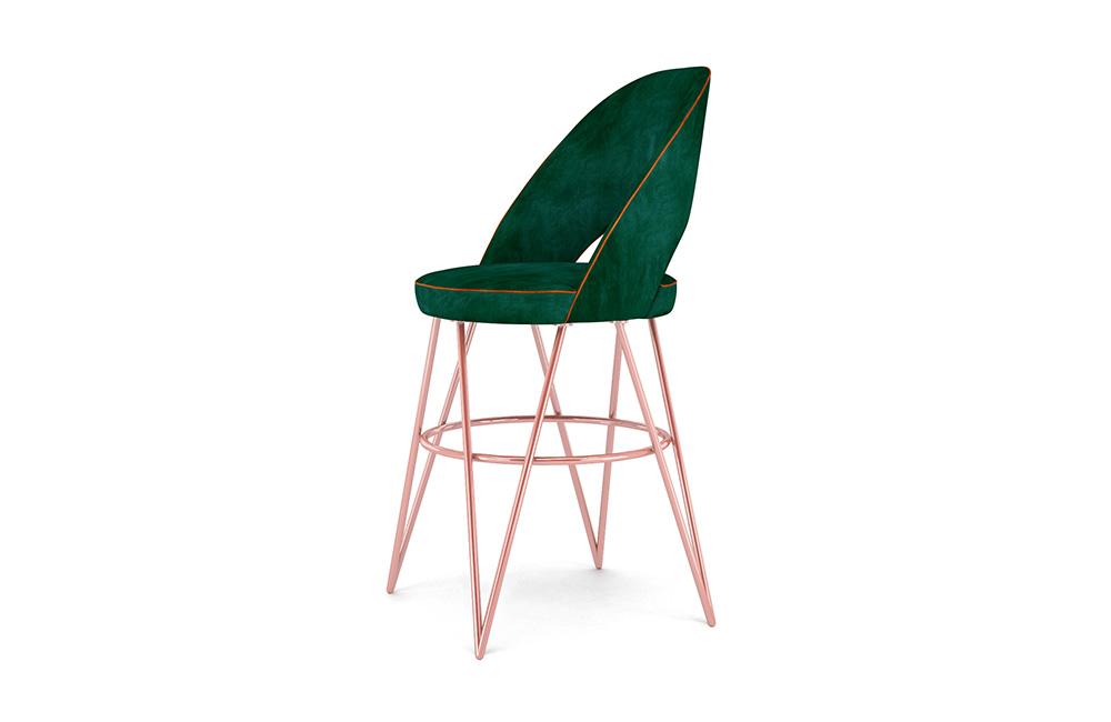 boreal-bar-chair-jq-furniture-2