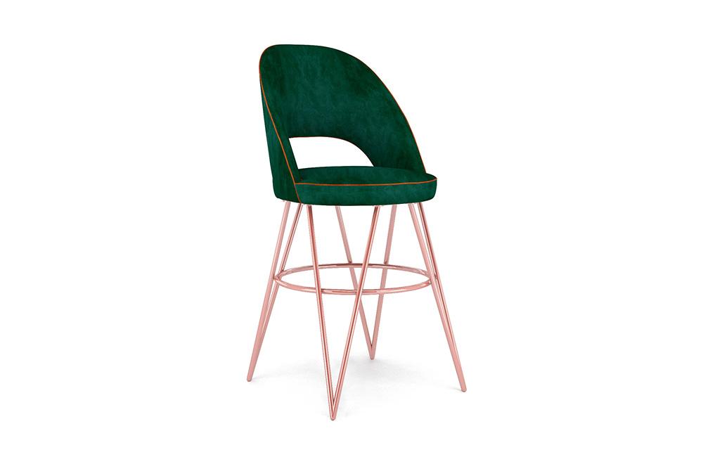 boreal-bar-chair-jq-furniture-3
