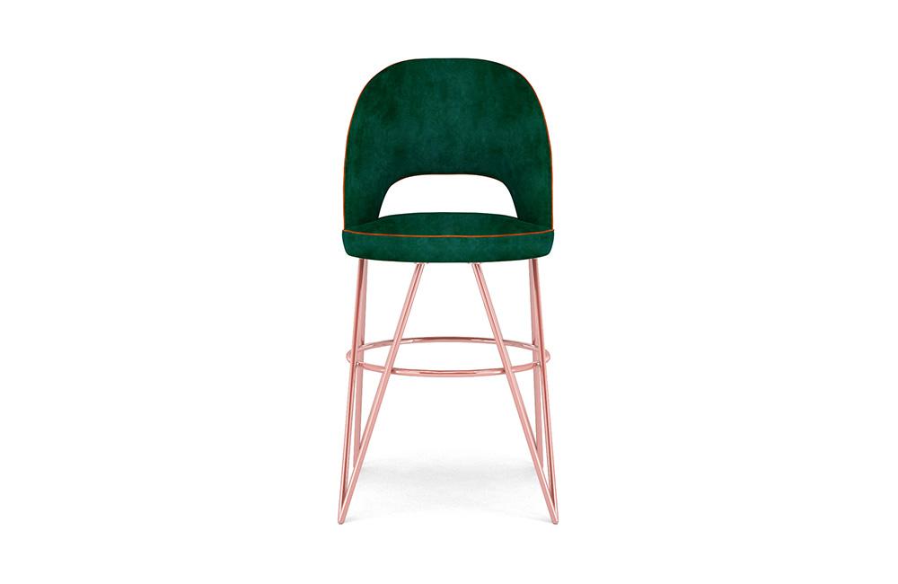 boreal-bar-chair-jq-furniture-4