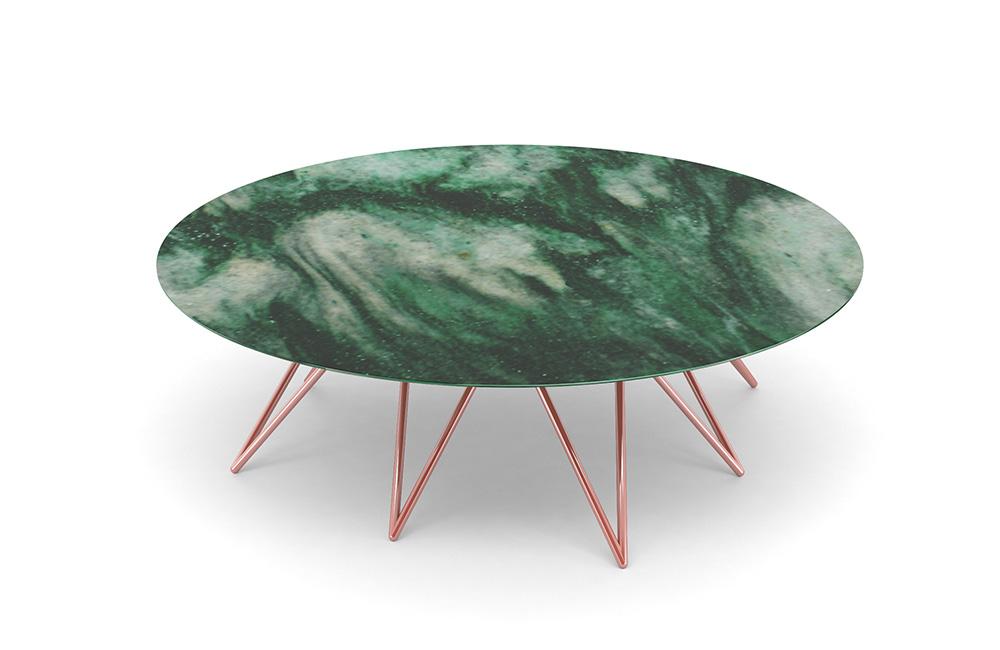 boreal-center-table-jq-furniture-2
