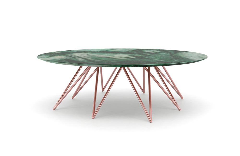 boreal-center-table-jq-furniture-3