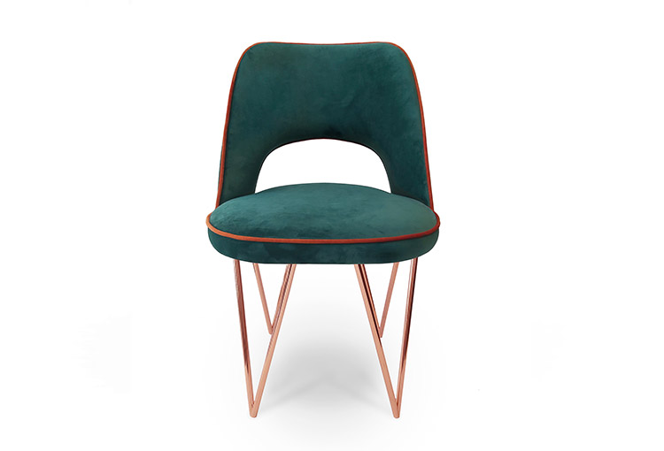 boreal-dining-chair-01