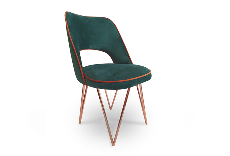 boreal-dining-chair-03