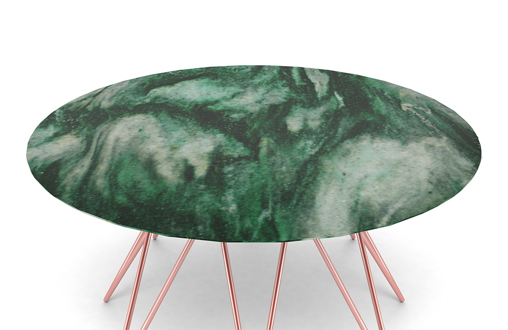 boreal-dining-table-jq-furniture-2