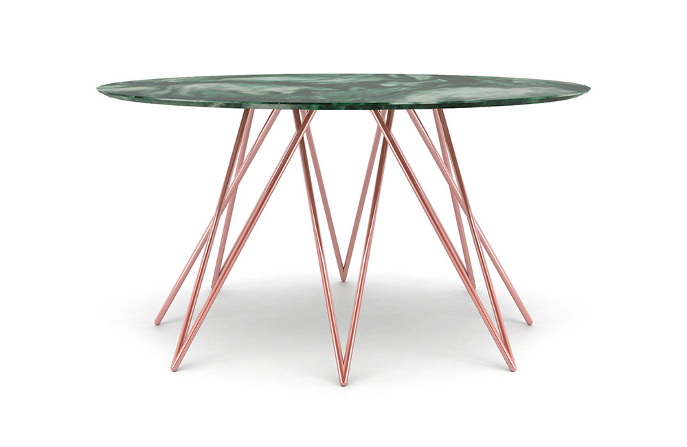 boreal-dining-table-jq-furniture-3
