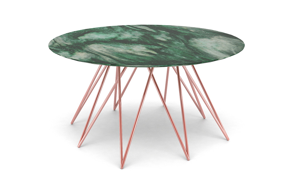 boreal-dining-table-jq-furniture-4
