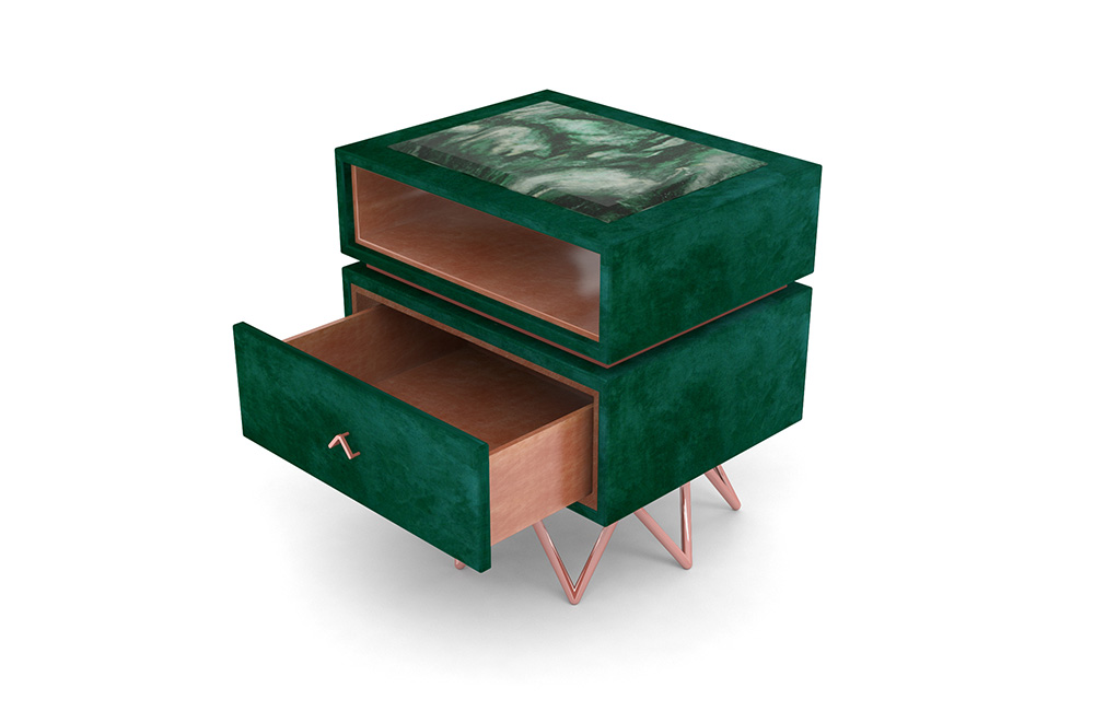 boreal-nightstand-jqfurniture-04