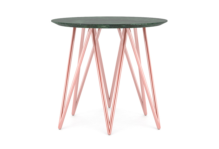 boreal-side-table-jq-furniture-2