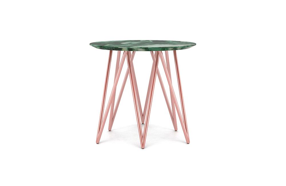 boreal-side-table-jq-furniture-3