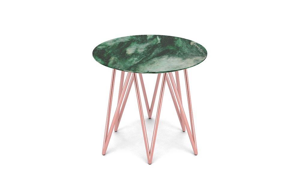boreal-side-table-jq-furniture-4