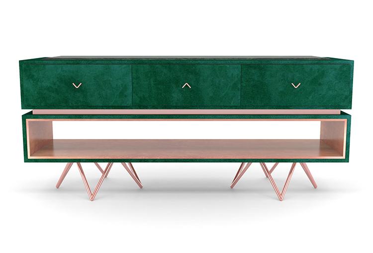 boreal-sideboard-jqfurniture-02