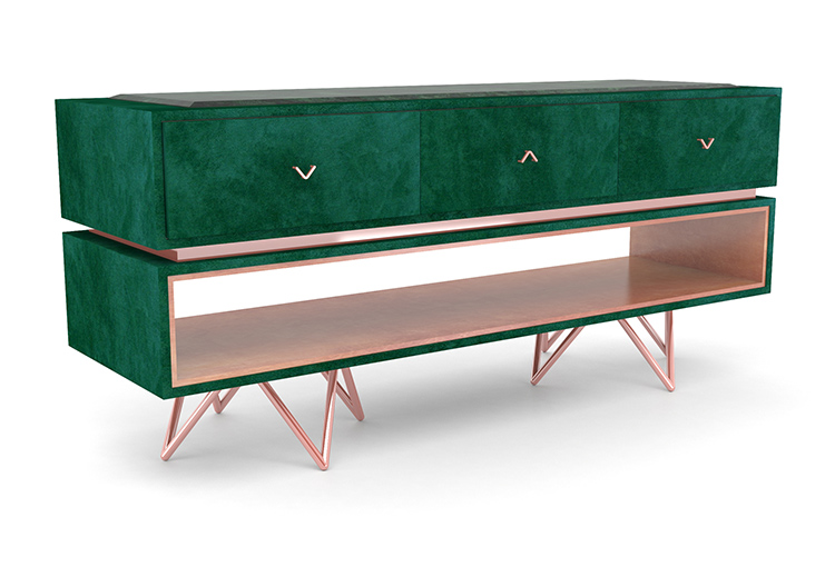 boreal-sideboard-jqfurniture-03