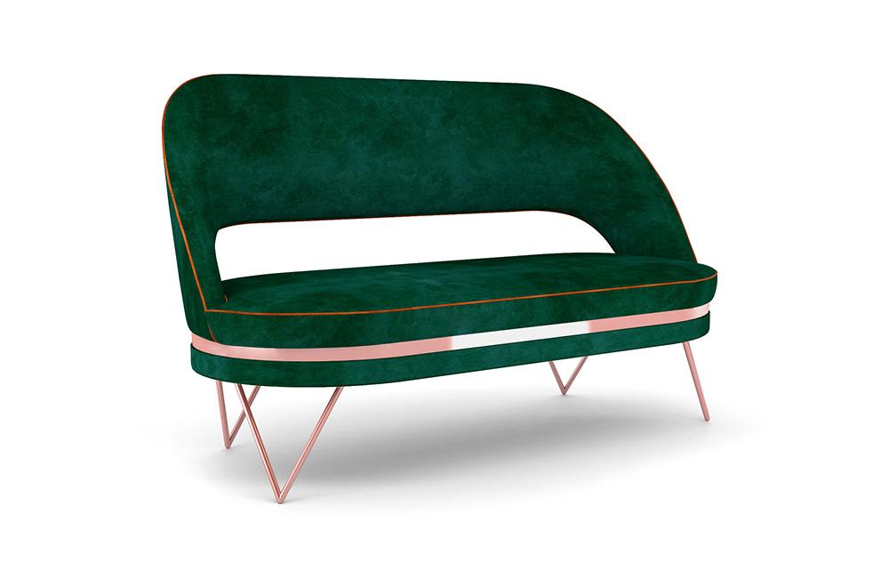 boreal-sofa-jq-furniture-2