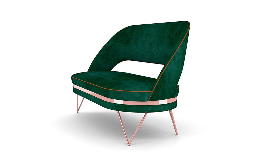 boreal-sofa-jq-furniture-3