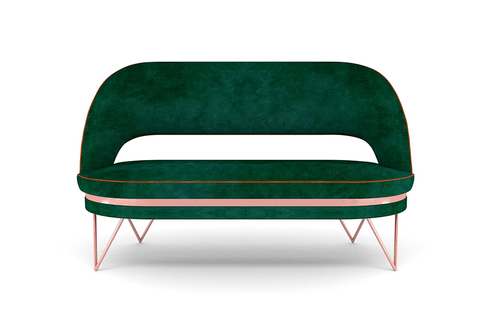 boreal-sofa-jq-furniture-4