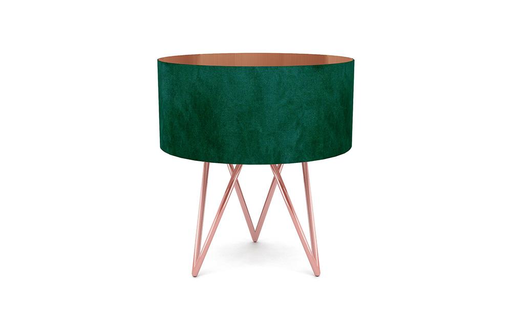 boreal-table-lamp-01