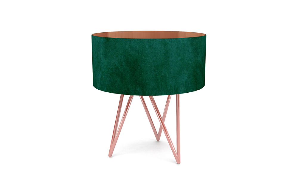 boreal-table-lamp-02