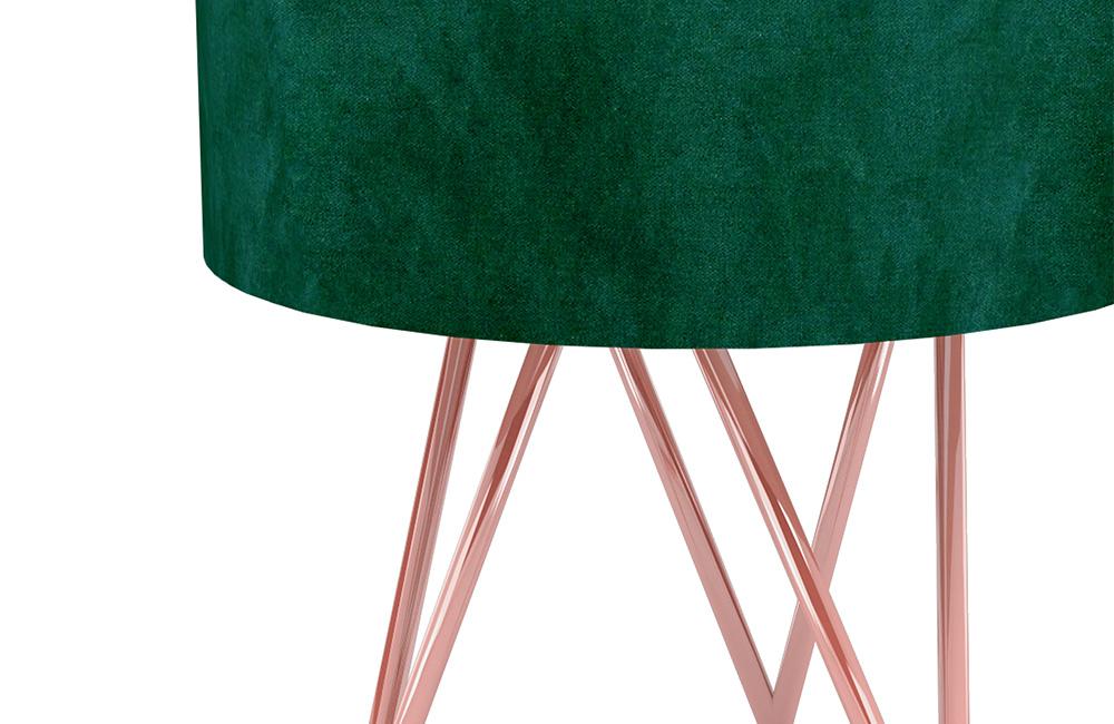 boreal-table-lamp-03