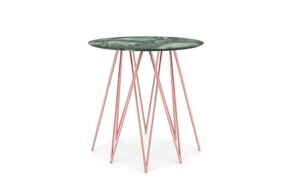 boreal-tall-table-jqfurniture-02
