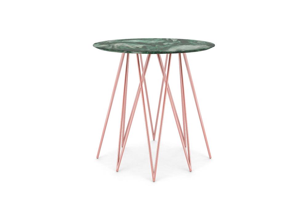 boreal-tall-table-jqfurniture-02