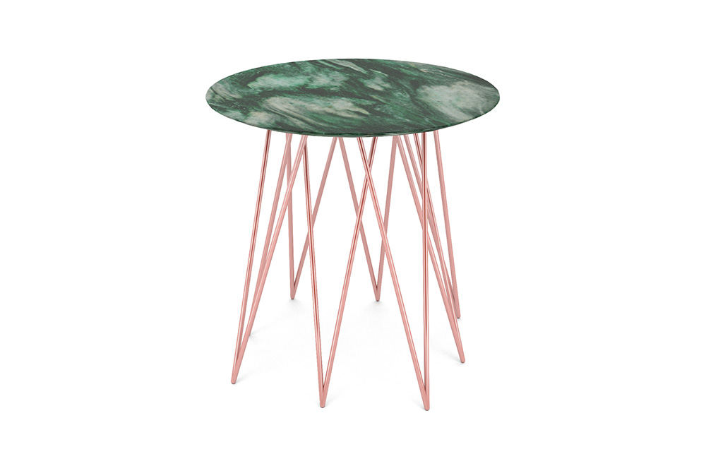 boreal-tall-table-jqfurniture-03