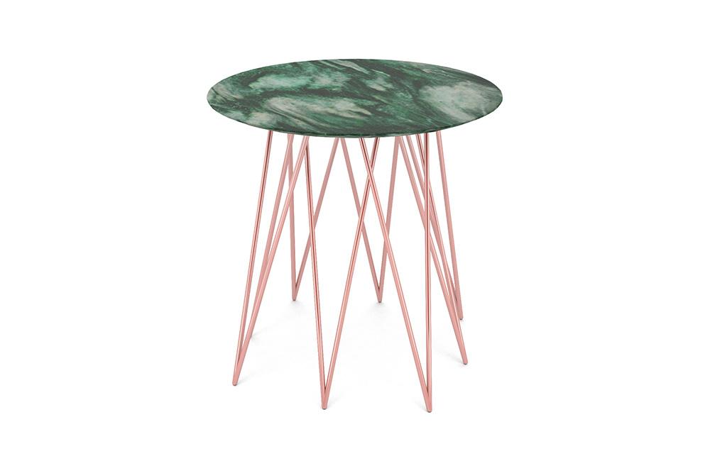 boreal-tall-table-jqfurniture-03