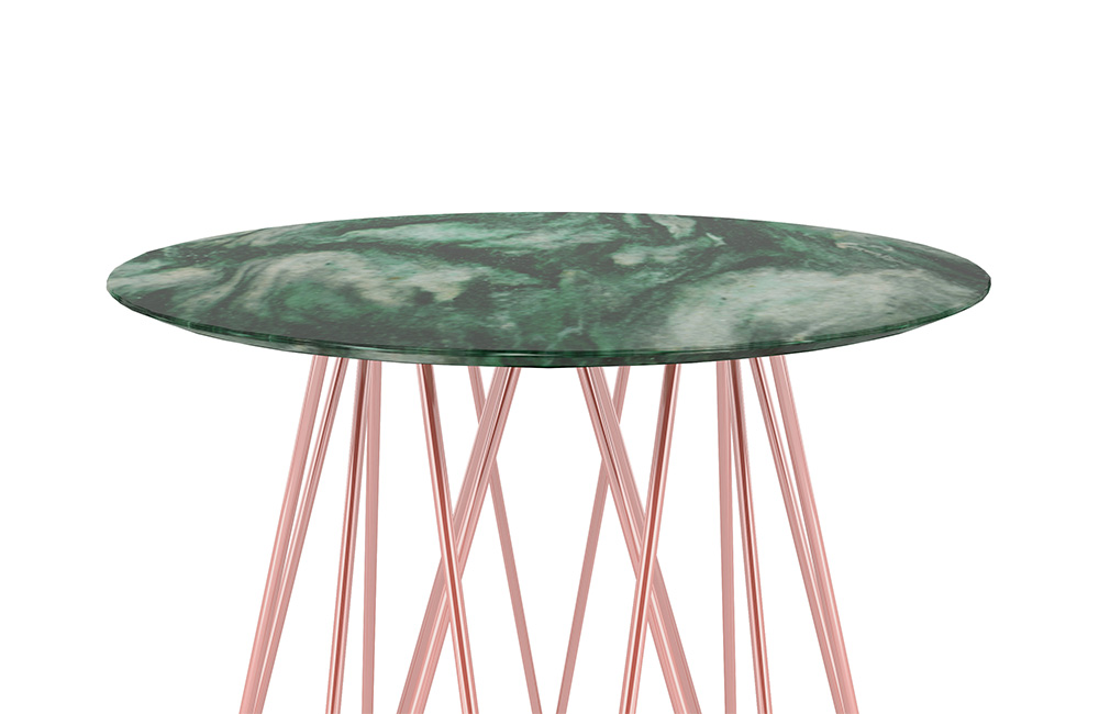 boreal-tall-table-jqfurniture-04