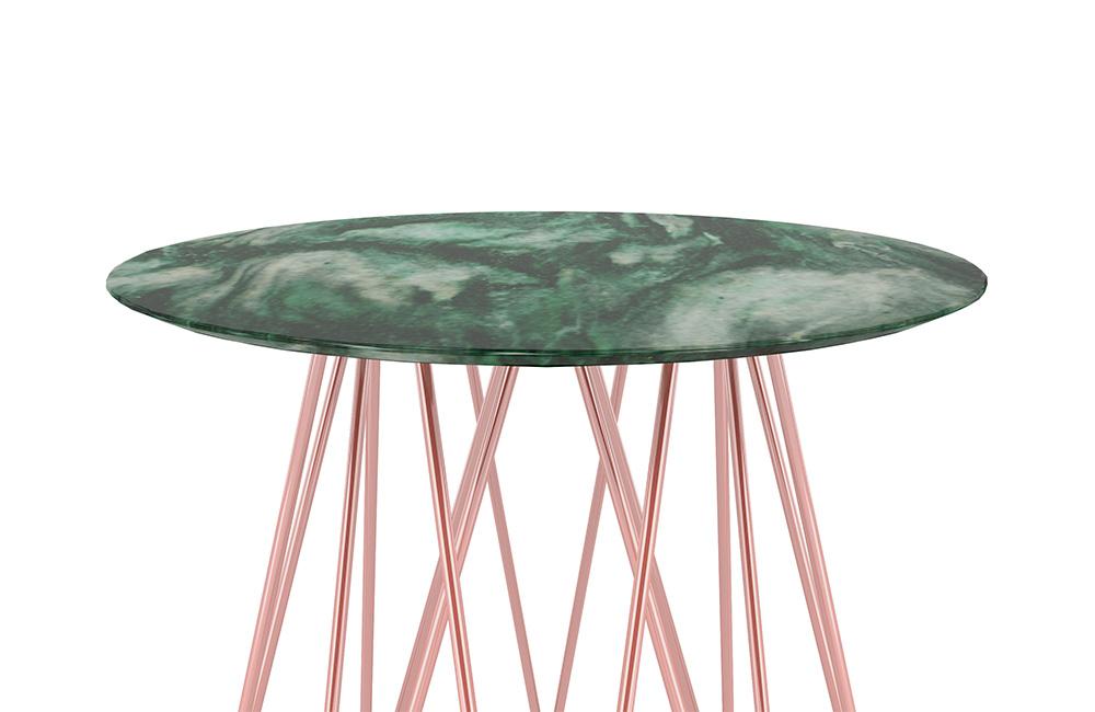 boreal-tall-table-jqfurniture-04