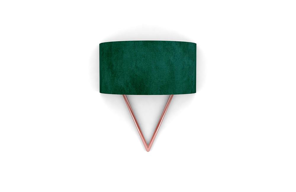 boreal-wall-lamp-02