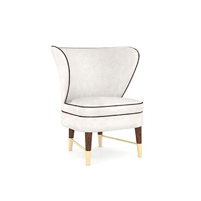 tiles-armchair-jqfurniture-1