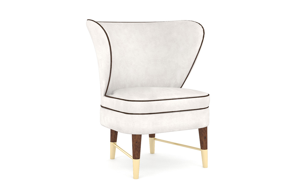 tiles-armchair-jqfurniture-2