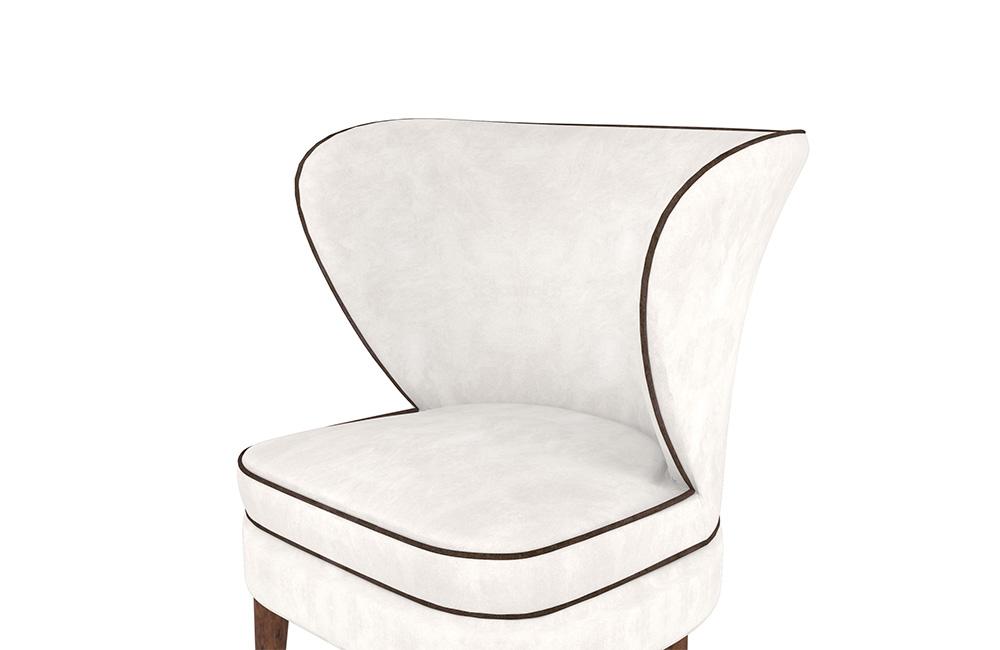 tiles-armchair-jqfurniture-4