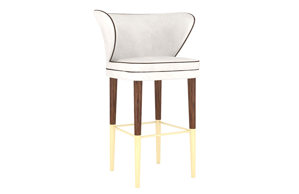 tiles-bar-chair-jq-furniture-02