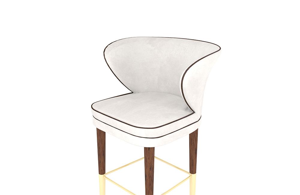 tiles-bar-chair-jq-furniture-04