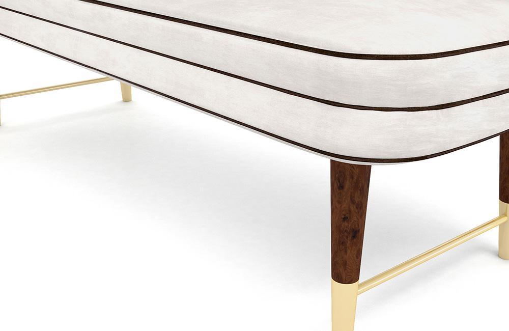 tiles-bench-jq-furniture-04