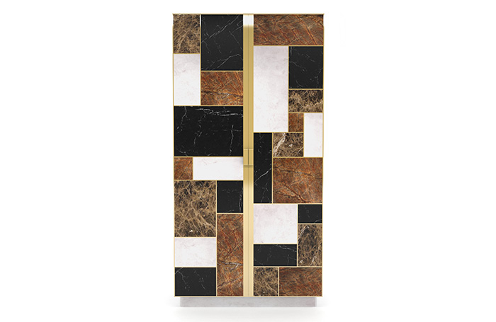tiles-cabinet-jq-furniture-02