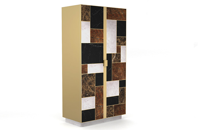 tiles-cabinet-jq-furniture-03