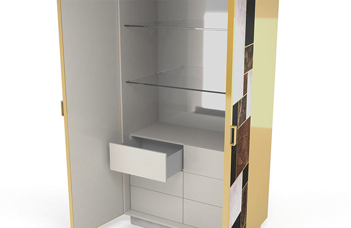tiles-cabinet-jq-furniture-04