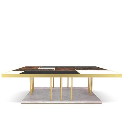 tiles-center-table-jq-furniture-01