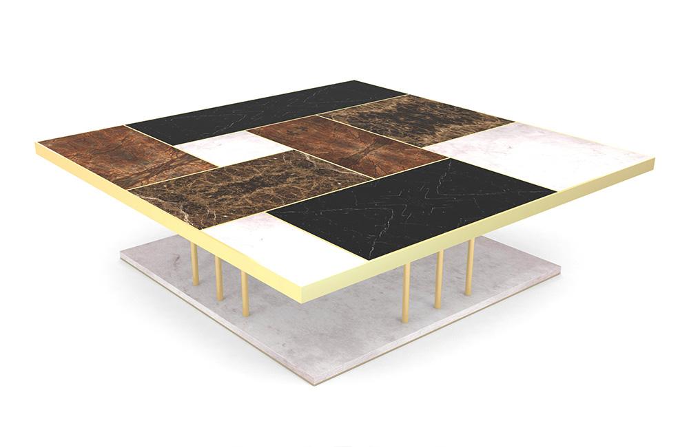 tiles-center-table-jq-furniture-02