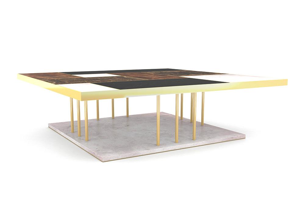 tiles-center-table-jq-furniture-04