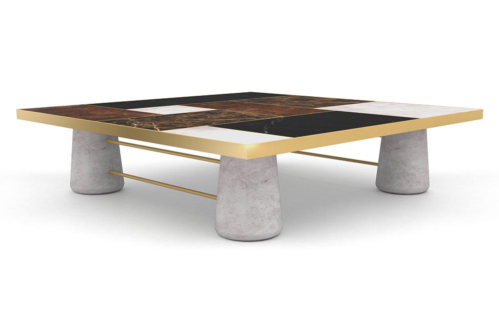 tiles-center-table-jqfurniture-2