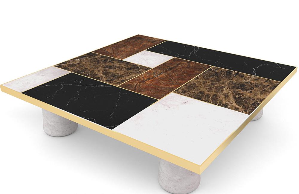 tiles-center-table-jqfurniture-4